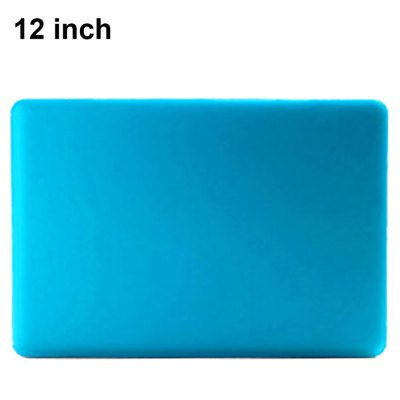 12 inch Laptop Protect Case