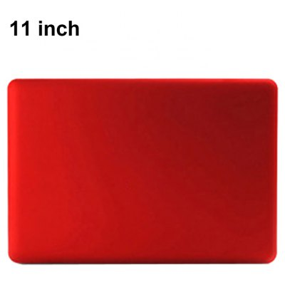 11 inch Laptop Protect Case