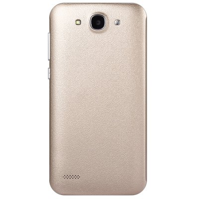 A7 5.0 inch 3G SmartphoneCell Phones<br>A7 5.0 inch 3G Smartphone<br><br>Type: 3G Smartphone<br>Service Provide: Unlocked<br>OS: Android 5.1<br>Languages: Afrikaans, Indonesian, Azerbaidzhan, Malay, Catalan, Czech, Danish, German, Estonian, English, Spanish, Filipino, French, Zulu, Croatian, Italian, Swahili, Latvian, Lithuanian, Hungarian, Dutch, Norwe<br>SIM Card Slot: Dual SIM,Dual Standby<br>SIM Card Type: Micro SIM Card,Standard SIM Card<br>CPU: MTK6580<br>Cores: 1.3GHz,Quad Core<br>GPU: Mali-400 MP<br>RAM: 1GB RAM<br>ROM: 8GB<br>External memory: TF card up to 32GB (not included)<br>Wireless Connectivity: 3G,Bluetooth,GSM,WiFi<br>WIFI: 802.11a/b/g/n wireless internet<br>Network type: GSM+WCDMA<br>2G: GSM 850/900/1800/1900MHz<br>3G: WCDMA 850/2100MHz<br>GPS: Yes<br>Screen type: Capacitive<br>Screen size: 5.0 inch<br>Screen resolution: 854 x 480 (FWVGA)<br>Camera type: Dual cameras (one front one back)<br>Main camera: 5.0MP ( SW 8.0MP )<br>Front camera: 2.0MP ( SW 5.0MP )<br>Touch Focus: Yes<br>Flashlight: Yes<br>Picture format: BMP,GIF,JPEG,PNG<br>Music format: AAC,MP3,WAV<br>Video format: 3GP,AVI,MP4<br>MS Office format: Excel,PPT,Word<br>E-book format: TXT<br>I/O Interface: 1 x Micro SIM Card Slot,1 x Standard SIM Card Slot,Micophone,Speaker<br>Google Play Store: Yes<br>FM radio: Yes<br>Additional Features: 3G,Alarm,Bluetooth,Browser,Calculator,Calendar,E-book,FM,GPS,Gravity Sensing,Light Sensing,MP3,MP4,People,Proximity Sensing,Sound Recorder,Wi-Fi<br>Battery Capacity (mAh): 1 x 2500mAh ( 1800mAh Available )<br>Battery Type: Li-ion Battery<br>Battery Voltage: 3.7V<br>Cell Phone: 1<br>Power Adapter: 1<br>USB Cable: 1<br>Earphones: 1<br>English Manual : 1<br>Product size: 14.10 x 7.20 x 0.60 cm / 5.55 x 2.83 x 0.24 inches<br>Package size: 18.20 x 11.10 x 7.60 cm / 7.17 x 4.37 x 2.99 inches<br>Product weight: 0.112KG<br>Package weight: 0.500 KG