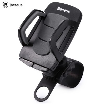 Baseus Wind Series Bicycle Holder