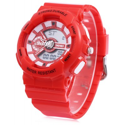 Skmei 1052 Children Wristwatch