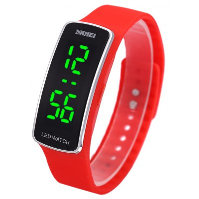 Skmei 1119 Digital Watch Wristwatch