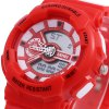 Skmei 1052 Children Watch Wristwatch deal