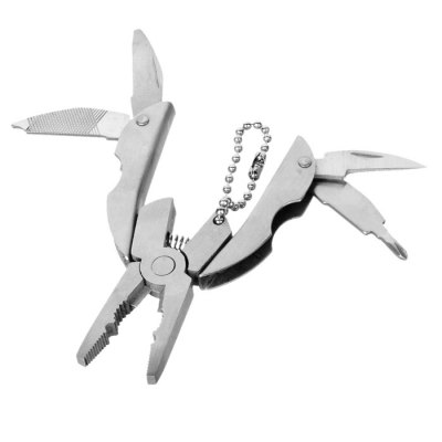 BZ02 Multifunctional Pliers / Nails Tool
