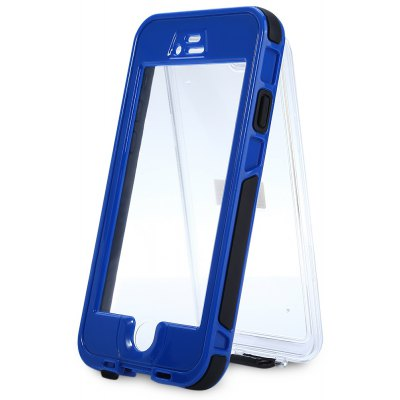 Waterproof Cover Case for iPhone 6 6S
