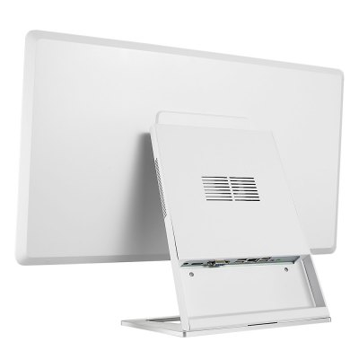 Onda B233 DOS All In One PC