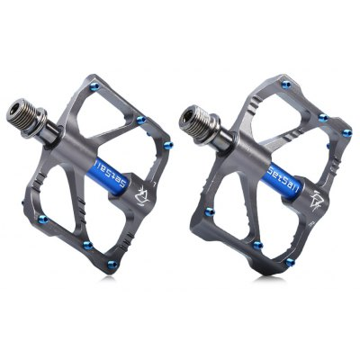 YD185 2PCS Bicycle Pedals
