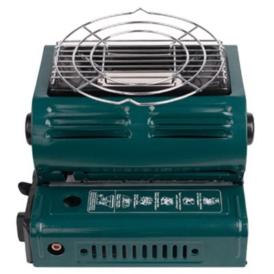 Outdoor 101D Portable Camping Gas Heater