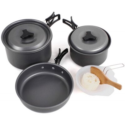 aotu-portable-camping-cookware-set