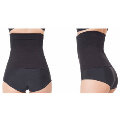 Female Non-bone Type Seamless Fat Thin BeltYoga<br>Female Non-bone Type Seamless Fat Thin Belt<br><br>Gender: Female<br>Size: L,M,XL,XXL<br>Color: Black,Skin Color<br>Product weight: 0.150 kg<br>Package weight: 0.230 kg<br>Package size: 30.00 x 20.00 x 3.00 cm / 11.81 x 7.87 x 1.18 inches<br>Package Content: 1 x Female Non-bone Type Seamless Fat Thin Belt