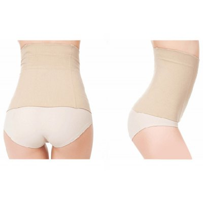 Female Bone Type Seamless Fat Thin BeltYoga<br>Female Bone Type Seamless Fat Thin Belt<br><br>Gender: Female<br>Size: L,M,XL,XXL<br>Features: Breathable<br>Color: Black,Skin Color<br>Product weight: 0.150 kg<br>Package weight: 0.230 kg<br>Package size: 30.00 x 20.00 x 3.00 cm / 11.81 x 7.87 x 1.18 inches<br>Package Content: 1 x Female Bone Type Seamless Fat Thin Belt