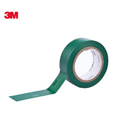 3M 1500 PVC Lead-Free Electric Tape
