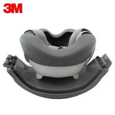 3M 1211 Gas Defence Dust RespiratorPersonal Protective Equipment<br>3M 1211 Gas Defence Dust Respirator<br><br>Brand Name: 3M<br>Model: 1211<br>Type (Fire Safety): Respirators<br>Product weight: 0.040 kg<br>Package weight: 0.130 kg<br>Product size (L x W x H): 18.00 x 16.00 x 1.00 cm / 7.09 x 6.30 x 0.39 inches<br>Package size (L x W x H): 16.00 x 11.00 x 5.00 cm / 6.30 x 4.33 x 1.97 inches<br>Package Contents: 1 x 3M Respirator