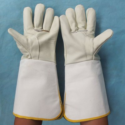 useful-hot-sale-practical-long-style-working-gloves-apply-carry-welding