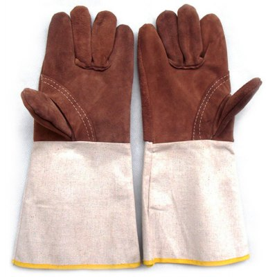 High Quality Heavy Industry Special Wear Resistant Hand Glove