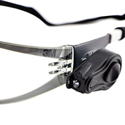3M 11356 Anti Shock Protective GlassesPersonal Protective Equipment<br>3M 11356 Anti Shock Protective Glasses<br><br>Brand Name: 3M<br>Model: 11356<br>Package Contents: 1 x Glasses<br>Package size (L x W x H): 26.00 x 10.00 x 3.00 cm / 10.24 x 3.94 x 1.18 inches<br>Package weight: 0.160 kg<br>Product weight: 0.120 kg