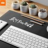 Originale Xiaomi XL Pad Mouse