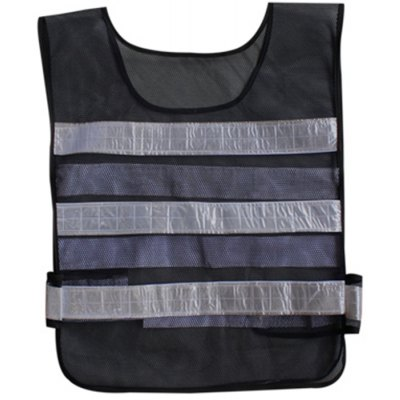 Reflective Working Vest