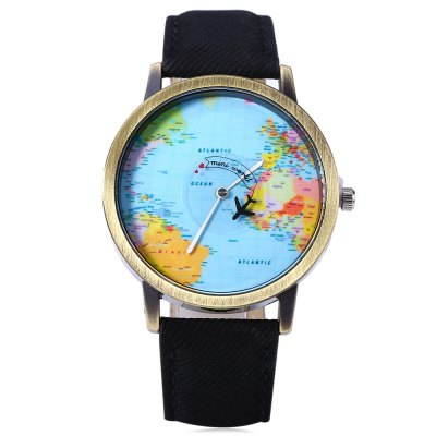 Unisex Watch Quartz Wristwatch for Women MenUnisex Watches<br>Unisex Watch Quartz Wristwatch for Women Men<br><br>People: Unisex table<br>Watch style: Fashion<br>Shape of the dial: Round<br>Movement type: Quartz watch<br>Display type: Analog<br>Case material: Alloys<br>Case color: Coppery<br>Band material: Leather<br>Clasp type: Pin buckle<br>Water resistance : 30 meters<br>The dial thickness: 1 cm / 0.39 inches<br>The dial diameter: 4 cm / 1.57 inches<br>The band width: 2 cm / 0.79 inches<br>Wearable length: 17 - 21 cm / 6.69 - 8.27 inches<br>Product weight: 0.032 kg<br>Package weight: 0.072 kg<br>Product size (L x W x H): 23.00 x 4.30 x 1.00 cm / 9.06 x 1.69 x 0.39 inches<br>Package size (L x W x H): 24.00 x 5.30 x 2.00 cm / 9.45 x 2.09 x 0.79 inches<br>Package Contents: 1 x Unisex Quartz Watch