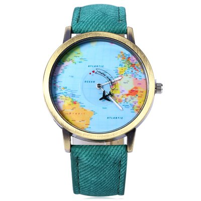 Unisex Watch Quartz Wristwatch for Women MenUnisex Watch Quartz Wristwatch for Women Men<br><br>People: Unisex table<br>Watch style: Fashion<br>Shape of the dial: Round<br>Movement type: Quartz watch<br>Display type: Analog<br>Case material: Alloys<br>Case color: Coppery<br>Band material: Leather<br>Clasp type: Pin buckle<br>Water resistance : 30 meters<br>The dial thickness: 1 cm / 0.39 inches<br>The dial diameter: 4 cm / 1.57 inches<br>The band width: 2 cm / 0.79 inches<br>Wearable length: 17 - 21 cm / 6.69 - 8.27 inches<br>Product weight: 0.032 kg<br>Package weight: 0.072 kg<br>Product size (L x W x H): 23.00 x 4.30 x 1.00 cm / 9.06 x 1.69 x 0.39 inches<br>Package size (L x W x H): 24.00 x 5.30 x 2.00 cm / 9.45 x 2.09 x 0.79 inches<br>Package Contents: 1 x Unisex Quartz Watch