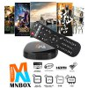cheap MNBOX Chinese Quad Core Android TV Box