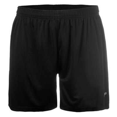ETTO Men Breathable Gym Shorts for Sports