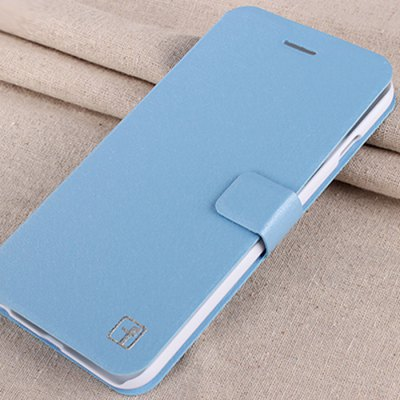 ASLING PU Leather Protective Case for iPhone 6 Plus / 6S Plus