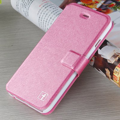 ASLING PU Leather Full Body Protective Case for iPhone 6 / 6S