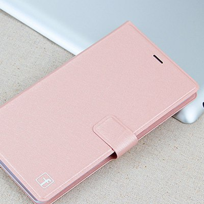ASLING PU Leather Protective Case for Xiaomi Note
