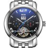 BOS 9002G Multi-function Male Automatic Mechanical Watch deal