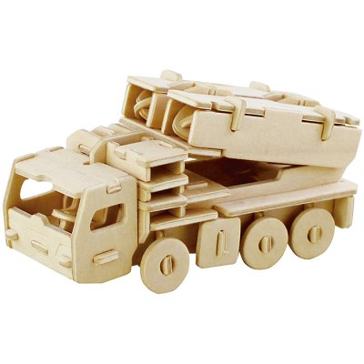 robotime-missile-truck-3d-jigsaw-puzzle-woodcraft-assemble-toy-educational-game-kids-gift