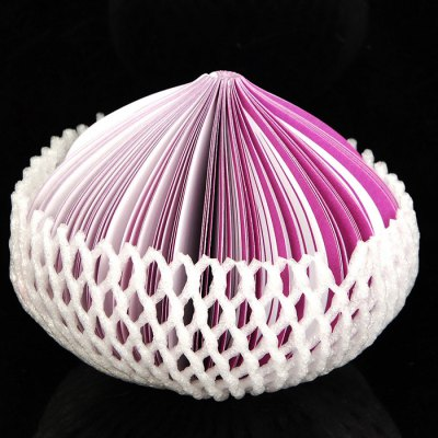150-page-creative-onion-shaped-memo-note-pads
