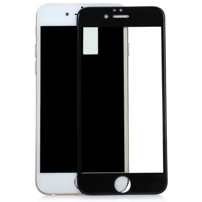 HOCO Anti-blue Light Tempered Glass for iPhone 6 / 6S