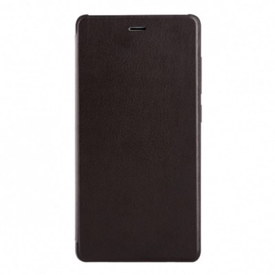 Original XiaoMi Redmi 3 PC and PU Flip Protective Leather CaseCases &amp; Leather<br>Original XiaoMi Redmi 3 PC and PU Flip Protective Leather Case<br><br>Available Color: Black,Blue<br>Brand: XiaoMi<br>Compatible models: XiaoMi Redmi 3<br>Features: Full Body Cases<br>For: Mobile phone<br>Material: PU Leather<br>Package Contents: 1 x Protective Cover Case<br>Package size (L x W x H): 16.09 x 9.26 x 3.06 cm / 6.33 x 3.65 x 1.20 inches<br>Package weight: 0.100 kg<br>Product size (L x W x H): 14.09 x 7.26 x 1.06 cm / 5.55 x 2.86 x 0.42 inches<br>Product weight: 0.050 kg