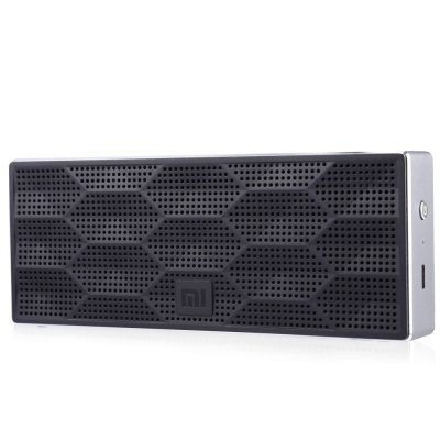 Original Xiaomi Inalámbrica Bluetooth 4.0 Altavoz