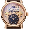 best BOS 9006G Working Sub-dial Male Automatic Mechanical Watch