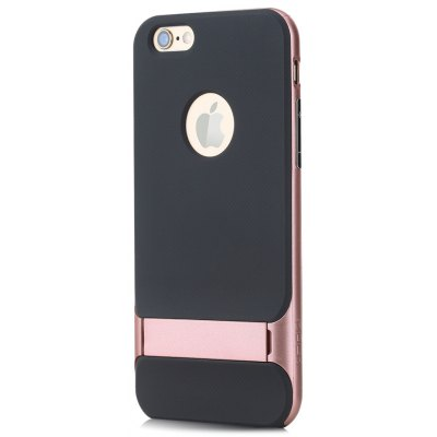 ROCK Royce Series Back Case for iPhone 6 / 6S