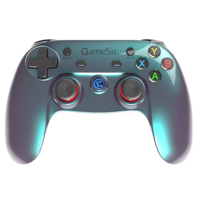 Gamesir G3V Series Wireless Gamepad Control ( Deluxe Edition )