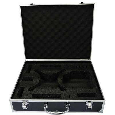 Syma X5 X5C Quadcopter Carrying Case