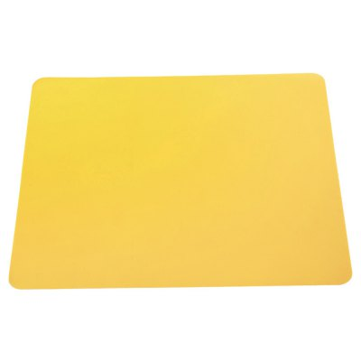 rectangle-mouse-pad