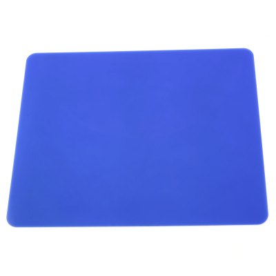 Rectangle Mouse Pad