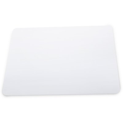 Rectangle Mouse PadAir Mouse<br>Rectangle Mouse Pad<br><br>Certificate: CE,RoHs<br>Color: Blue,Orange,White,Yellow<br>Package Contents: 1 x Mousepad<br>Package size (L x W x H): 24.00 x 5.50 x 5.50 cm / 9.45 x 2.17 x 2.17 inches<br>Package weight: 0.083 kg<br>Product size (L x W x H): 23.00 x 19.00 x 0.10 cm / 9.06 x 7.48 x 0.04 inches<br>Product weight: 0.043 kg<br>Type: Mouse Pad