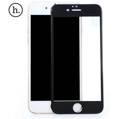 HOCO Anti-blue 3D Tempered Glass for iPhone 6 Plus 6S Plus