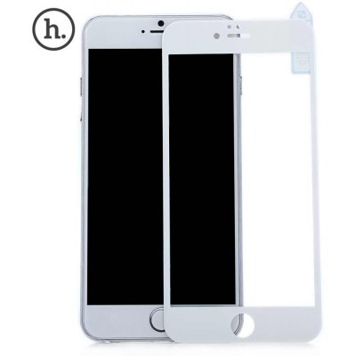 HOCO Nano Tempered Glass for iPhone 6 Plus / 6S Plus