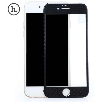 HOCO Nano Tempered Glass for iPhone 6 / 6S