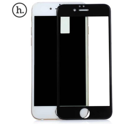 HOCO Tempered Glass for iPhone 6 / 6S