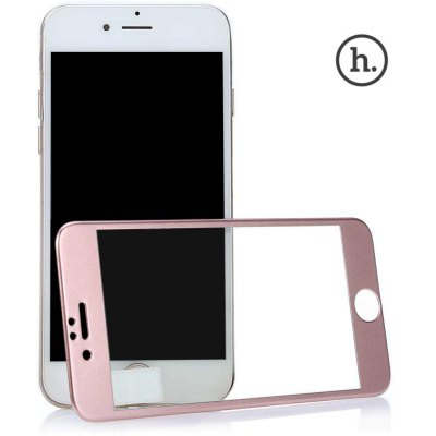 HOCO Tempered Glass Film for iPhone 6 / 6S