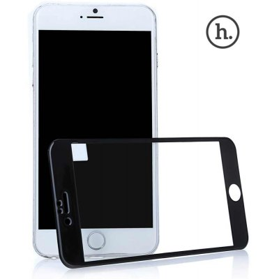 HOCO Tempered Glass Film for iPhone 6   6S