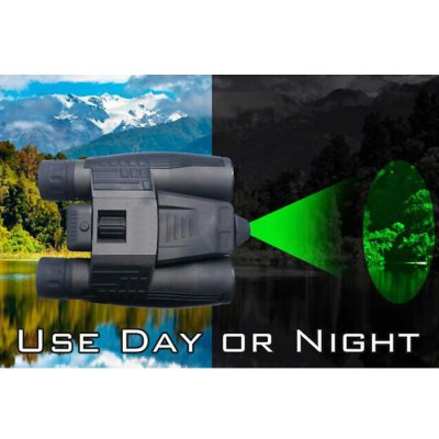 Kinglux 8 x 32 Roof BK - 7 Prism Green Laser BinocularsBinoculars and Telescopes<br>Kinglux 8 x 32 Roof BK - 7 Prism Green Laser Binoculars<br><br>Amplification Factor: 8X<br>Brand: Kinglux<br>Color: Black<br>Exit pupil diameter: 4mm<br>Exit pupil distance: 15mm<br>Features: Foldable Eye Cup<br>Field Angle(degree): 6 degree<br>Field of view: 105m / 1000m<br>Focusing System: Center Focus<br>For: Hunting<br>Objective Lens (mm) : 32mm<br>Optical Material: BK-7<br>Package Contents: 1 x Binocular, 1 x Storage Bag, 1 x Lens Cloth, 1 x English User Manual<br>Package size (L x W x H): 21.00 x 11.00 x 14.00 cm / 8.27 x 4.33 x 5.51 inches<br>Package weight: 0.9000 kg<br>Prism System: Roof System<br>Product size (L x W x H): 14.50 x 7.20 x 5.50 cm / 5.71 x 2.83 x 2.17 inches<br>Product weight: 0.5500 kg<br>Type: Binoculars