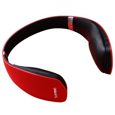 Letv Leme EB30 Bluetooth V4.1 Headphones Waterdrop StyleBluetooth Headphones<br>Letv Leme EB30 Bluetooth V4.1 Headphones Waterdrop Style<br><br>Brand: Letv<br>Model: Leme EB30<br>Color: Blue,Orange,Pink,Red,White<br>Wearing type : Headband<br>Function: Answering Phone,Bluetooth,Microphone,Noise Cancelling,Song Switching,Voice control<br>Headset type: Dynamic<br>Connectivity : Wireless<br>Connecting interface : Micro USB<br>Application: Computer,Mobile phone,Portable Media Player<br>Driver unit: 40mm<br>Sound channel: Two-channel (stereo)<br>Frequency response: 20-20000Hz<br>Impedance: 32ohms<br>SNR: ? 90dB<br>Sensitivity: 108dB<br>Working Time: 10 hours<br>Talk time: 10 hours<br>Music Time: 10 hours<br>Standby time: 26 days<br>Bluetooth: Yes<br>Bluetooth version: V4.1<br>Bluetooth distance: W/O obstacles 10m<br>Bluetooth protocol: A2DP v1.2,AVRCP v1.4,HFP v1.6,HSP v1.2<br>Bluetooth mode: Hands free<br>Product weight: 0.240 kg<br>Package weight: 0.380 kg<br>Product size (L x W x H): 18.00 x 17.70 x 6.30 cm / 7.09 x 6.97 x 2.48 inches<br>Package size (L x W x H): 25.00 x 20.00 x 8.00 cm / 9.84 x 7.87 x 3.15 inches<br>Battery Capacity(mAh): 195mAh<br>Package Contents: 1 x Letv Leme EB30 Headphones